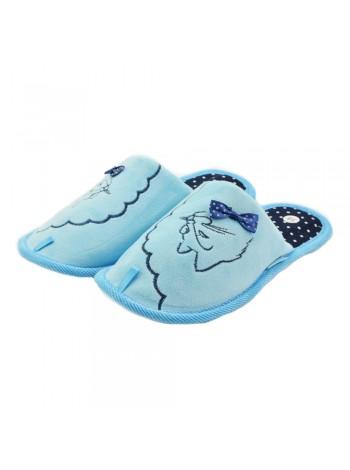 Тапочки FX shoes 18024