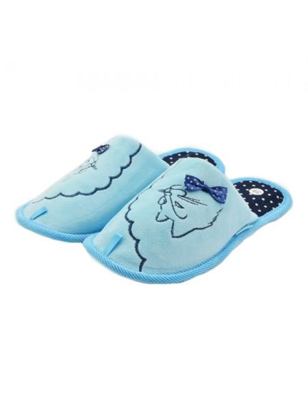Завітавши в інтернет магазині взуття тм «FX Shoes» можна купити Тапочки кімнатні FX shoes 18024 за доступною ціною. Посетив интернет магазине обуви тм «FX Shoes» можно купить тапочки комнатные  FX shoes 18024 недорого