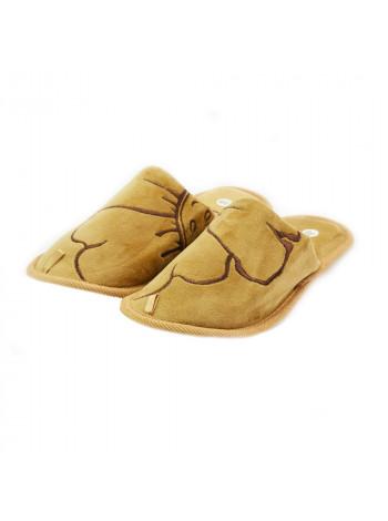 Тапочки FX shoes 18029