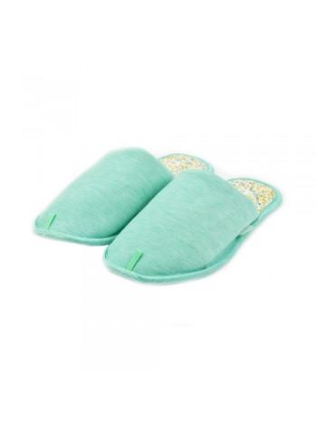 Тапочки FX shoes 18030
