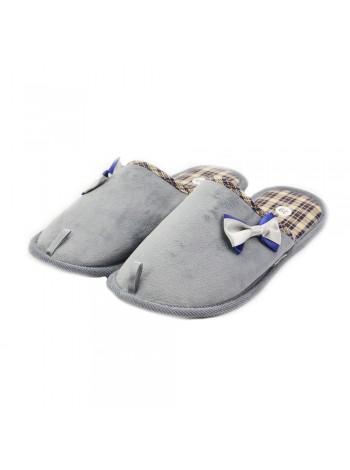 Тапочки FX shoes 18032
