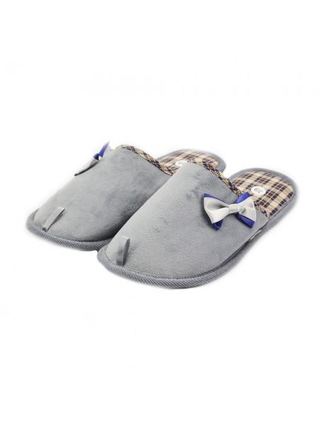 Завітавши в інтернет магазині взуття тм «FX Shoes» можна купити Тапочки кімнатні FX shoes 18032 за доступною ціною. Посетив интернет магазине обуви тм «FX Shoes» можно купить тапочки комнатные  FX shoes 18032 недорого