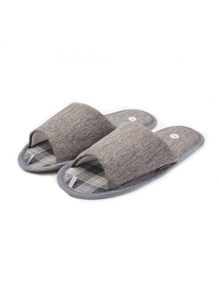 Тапочки FX shoes 18034