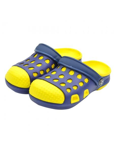 «FX Shoes» інтернет магазин взуття надає можливість Сабо FX shoes 14001 купити за доступною ціною. «FX Shoes» интернет магазина дает возможность дитячі купить Сабо FX shoes 14001 по доступной цене