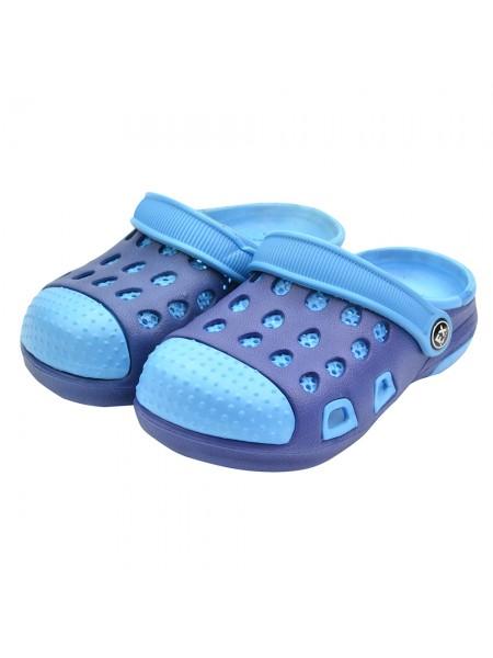«FX Shoes» інтернет магазин взуття надає можливість купити Сабо FX shoes 14006 за вигідною ціною. В интернет магазине обуви можно купить Сабо FX shoes 14006 по доступной цене
