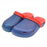 «FX Shoes» інтернет магазин взуття надає можливість Сабо FX shoes 14020 купити за доступною ціною. «FX Shoes» интернет магазина дает возможность жіночі Сабо FX shoes 14020 купить по доступной цене