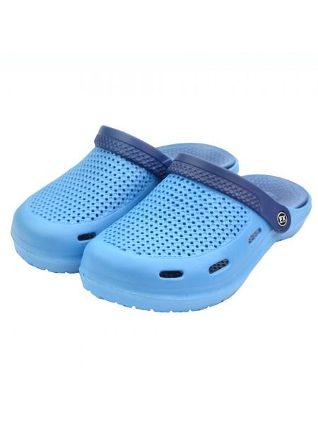Завітавши інтернет магазині тм «FX Shoes» можна купити Сабо FX shoes 14022 за вигідною ціною. «FX Shoes» интернет магазина дает возможность Сабо FX shoes 14022 купить по выгодной цене