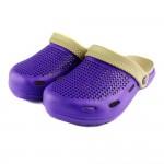 Завітавши інтернет магазині взуття тм «FX Shoes» можна купити Сабо FX shoes 14023 за вигідною ціною. В интернет магазине обуви можно купить Сабо FX shoes 14023 по выгодной цене