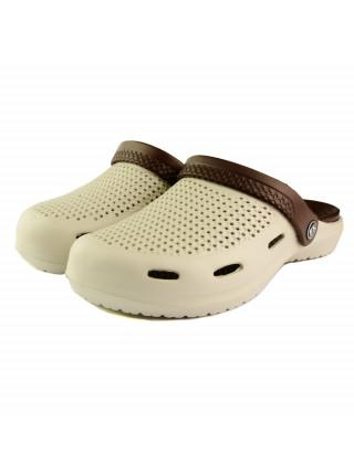 Купити за ціною виробника взуття сабо, крокси, шльопанці ЕВА потом чи в роздріб в Україні. Купить оптом кроксы, сабо, шлепанцы у производителя в Украине цена доступная.
