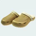 Завітавши інтернет магазині взуття тм «FX Shoes» можна купити Сабо FX shoes 14040 за вигідною ціною. В интернет магазине обуви можно чоловічі купить Сабо FX shoes 14040 по доступной цене