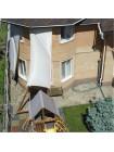 Тент захистний від сонця  Полоса 1,5х3 м