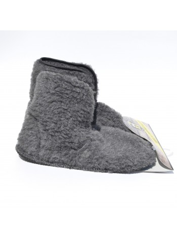 Взуття домашнє FX Shoes